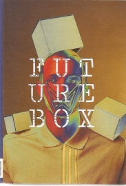 Futurebox 1