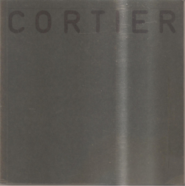 Cortier