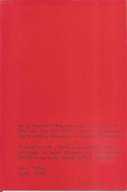 Catalogus Stedelijk Museum 368: Jef Diederen.