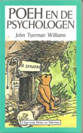 Williams, J.T.: Poeh en de psychologen