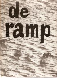 De Ramp.