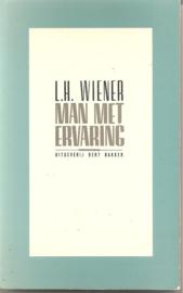 Wiener, L.H.: Man met ervaring