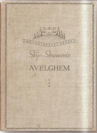 Streuvels, Stijn: Aveghem