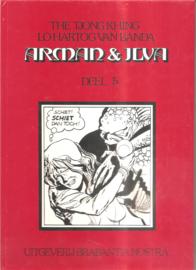 Arman en Ilva, deel 5