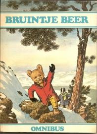 Bruintje Beer Omnibus