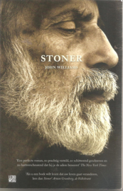 Williams, John: Stoner