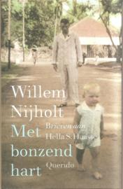 Nijholt, Willem: Brieven aan Hella Haasse