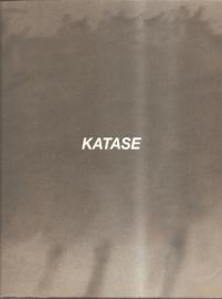 Katase
