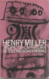 Miller, Henry: De Steenbokskeerkring