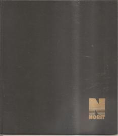 Windig, Ad: Norit 1918 - 1968