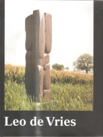 Vries, de Leo: Beelden