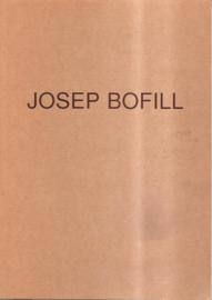 Bofil, Josep