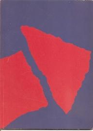 Catalogus Stedelijk Museum 212: Vijftig jaar verkenningen in de beeldende kunst.