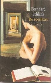 Schlink, Bernhard: De voorlezer