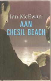 McEwan, Ian: Aan Chesil Beach