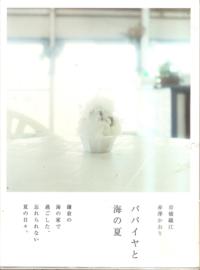 Japans fotoboek
