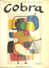 COBRA 40 jaar later