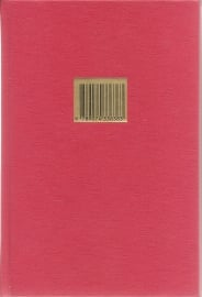 Best Verzorgde Boeken, de 1996