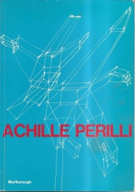 Perilli. Achille