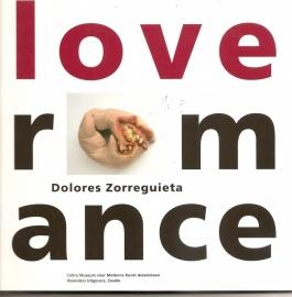 "Zorreguieta, Dolores: ""Love Romance""."