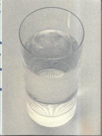 Brand, Jan (redactie): Het drinkglas