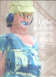 Würth, Reinold: Liebe auf den ersten Blick