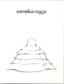 Rogge, Cornelius