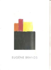 Brands, Eugène