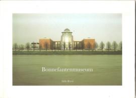 """Rossi, Aldo: """"Bonnefantenmuseum""""."""