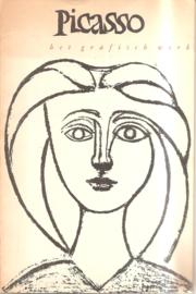 Picasso: het grafisch werk
