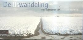 """Wijst, Hella van der: """"De IJswandeling""""."""