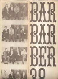 Barbarber 38 (nog niet te bestellen)
