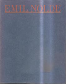 Nolde, Emil