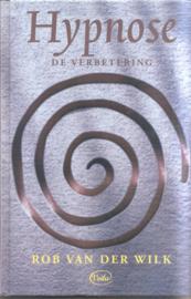 Wilk, Rob van der: Hypnose - de verbetering