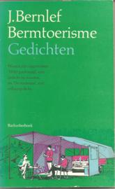 Bernlef, J.: Bermtoerisme