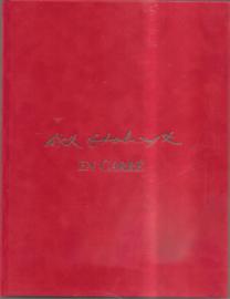 Dick Stolwijk en Carré