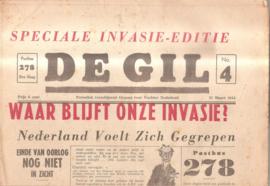 Gil, de nr. 4 (21 maart 1944)