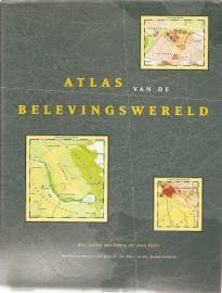 "Swaaij, Louise van en Klare, Jean: ""Atlas van de Belevingswereld""."