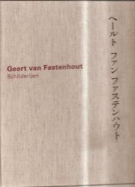 Fastenhout, Geert van: Schilderijen