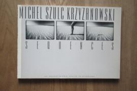 Krzyzanowski, Michel Szulc: Sequences