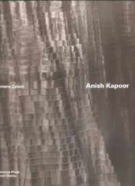 Kapoor, Anish