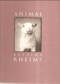 "Rheims, Bettina: ""Animal""."