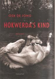 Jong, Oek de: Hokwerda's kind