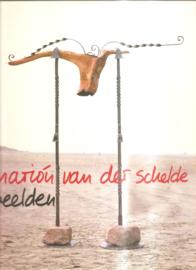 Schelde, Marion van der: Beelden