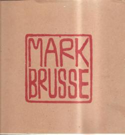 Brusse, Mark
