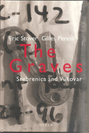 Stover, Eric en Peress, Gilles: The Graves