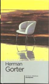"""Gorter, Herman: """"De mooiste gedichten van Herman gorter""""."""