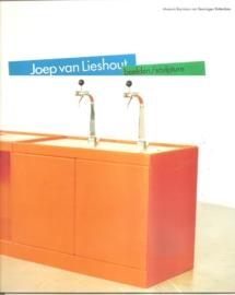 """Lieshout, Joep van: """"beelden / sculpture"""""""