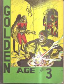 Golden Age nr. 3