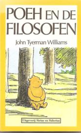 Williams, J.T.: Poeh en de filosofen